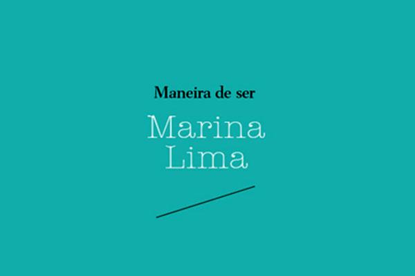 MANEIRA DE SER