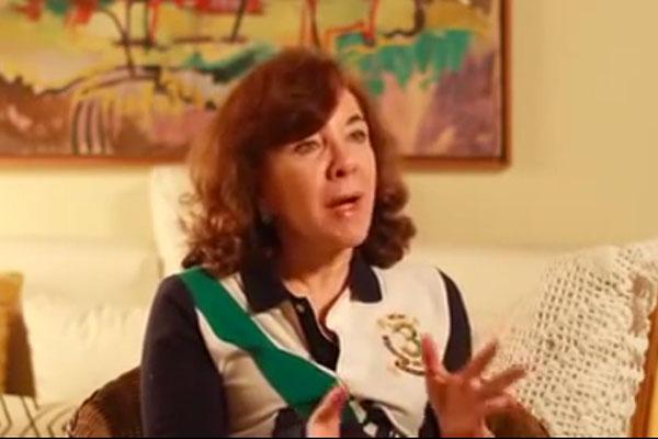 LÚCIA MARIA TEIXEIRA FURLANI
